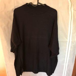Pullover neuwertig