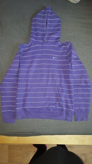 Nike Sweater lilac