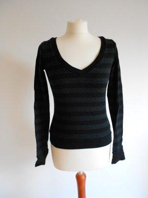 Pullover - Oberteil gr S von Fishbone