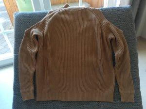 Pullover Off Shoulder von H&M Divided