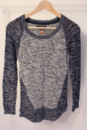 Pullover  ONLY #Pulli