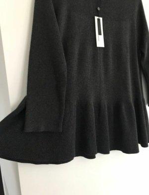 Pullover Opus 38 Neu