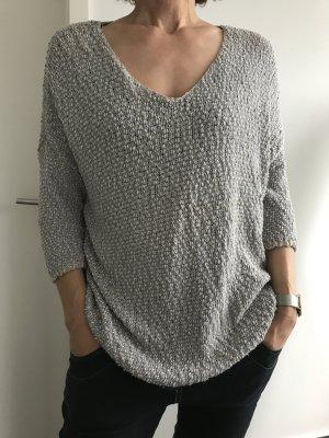 Pullover OPUS V-Ausschnitt