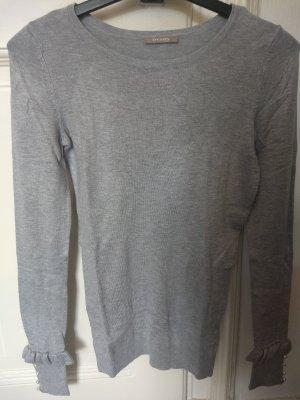 Pullover Orsay Größe 38