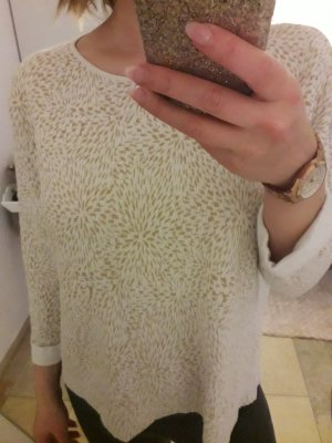 pullover oversize