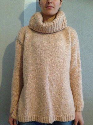 Pullover Oversize Esprit Gr.34 Ungetragen, Neu ohne Etikett