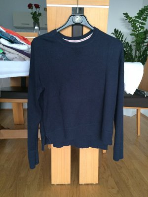 Pullover oversize h&m