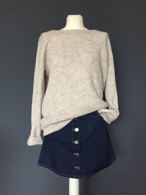 Pullover Oversize Pullover M