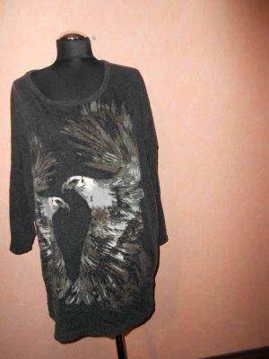 Pullover Oversized Vero Moda Adler S