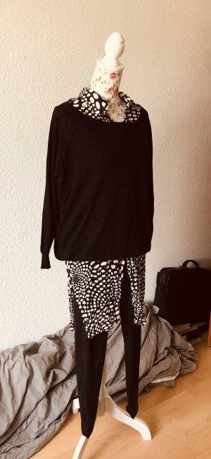 Pullover Oversized von Strenesse