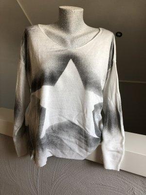 Pullover, Oversizepullover, top Zustand