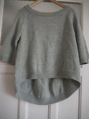 """Pullover """"PAMELA"""" von OPUS // Größe 36"""