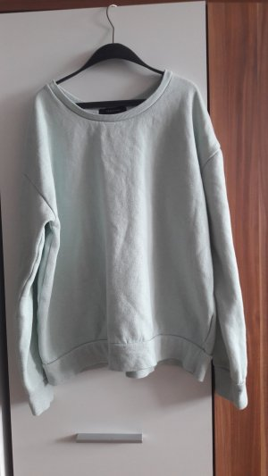 Pullover Pastell