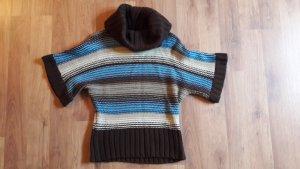 Pullover Pimkie 3/ 4 Arm