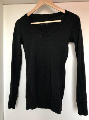 Pullover * Pimkie * Größe S