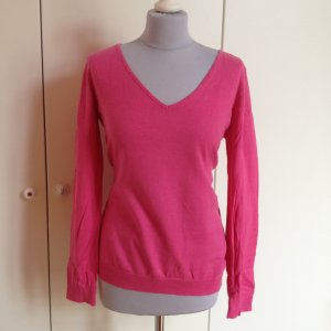 Pullover pink Clueless