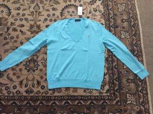 Pullover Polo Ralph Lauren Gr. L neu mit Etikett
