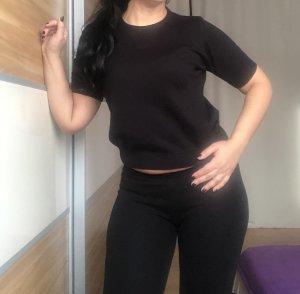 Pullover Pulli Lana Merinos Strickpullover