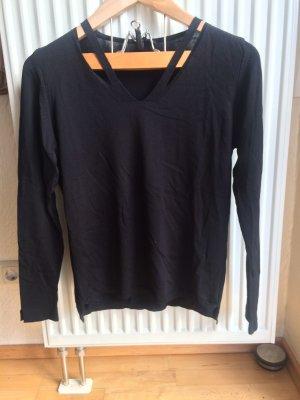 Pullover/ Pulli/Longshirt