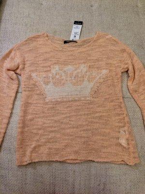 Pullover/ Pulli/ Longshirt / Longpulli / T-shirt