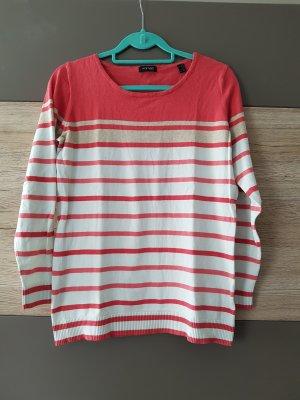 Pullover, Pulli, Shirt, Gr. 40/M
