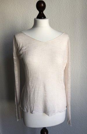 Pullover Pulli Top Shirt von Rich & Royal