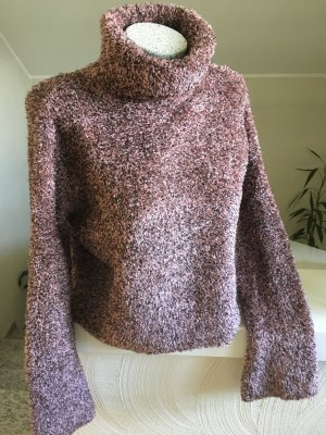 Pullover, QS by S.Oliver, top Zustand