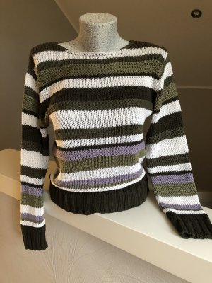 Pullover, QS, S.Oliver