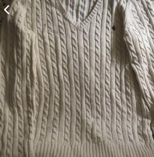 Pullover Ralf Lauren