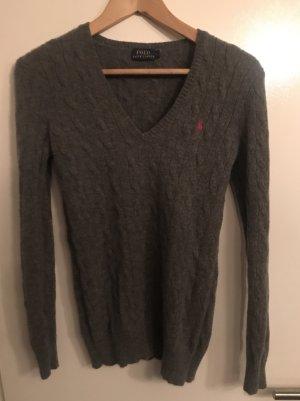 Pullover Ralph Lauren S
