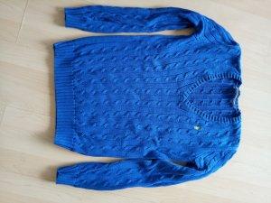Pullover Ralph Lauren Sport