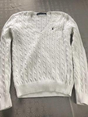 Pullover Ralph Lauren XL