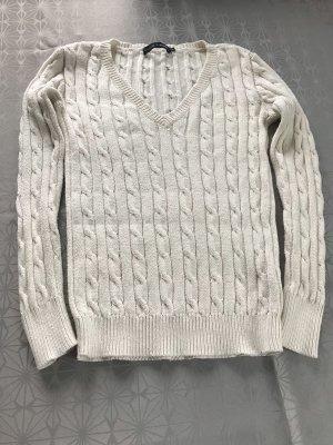 Pullover Ralph Lauren XS