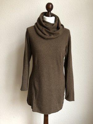 Pullover Rollkragenpullover Kleidpullover Pulli von stefanel
