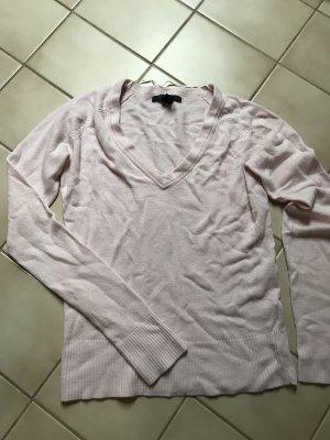 Pullover rosa h und m S