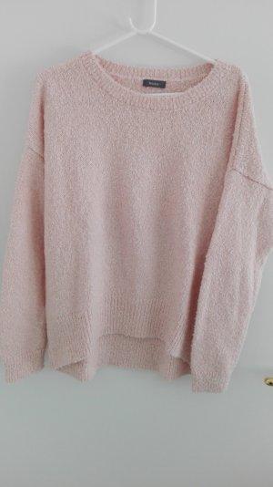 Pullover rose von Yessica