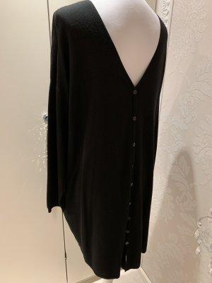 Pullover S/M Beauty Women schwarz neuwertig