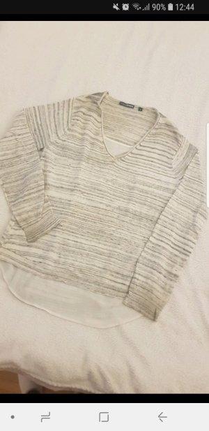 Pullover S neu