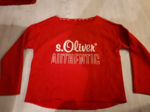 Pullover S.Oliver