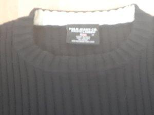 Pullover schwarz von Polo Jeans Ralph Lauren