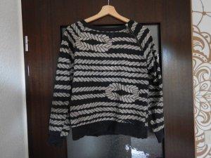Pullover Seemanns Seil