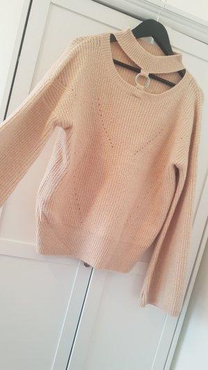pullover sehr schön