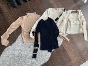 Pullover Set