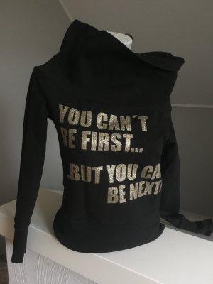 Pullover, Shirt der Marke EDC, wie neu
