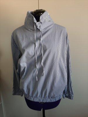 Pullover Shirt Longshirt von Zara Gr. M
