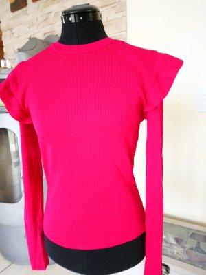 Pullover, Shirt von ZARA