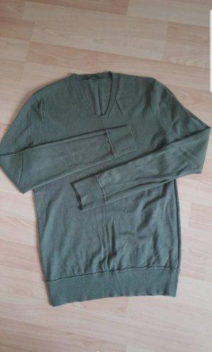Pullover Sisley
