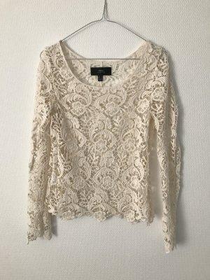 Pullover - sommerlich