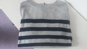 Pullover Streifen von s.oliver Gr. 36-38