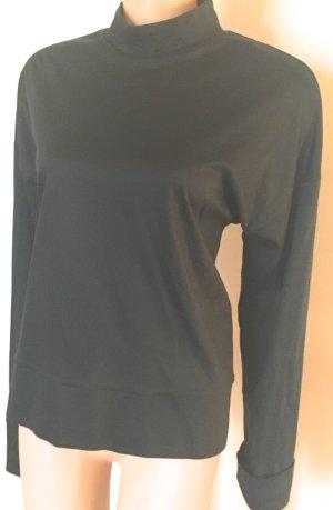 Pullover Strenesse Gr. 40 neu
